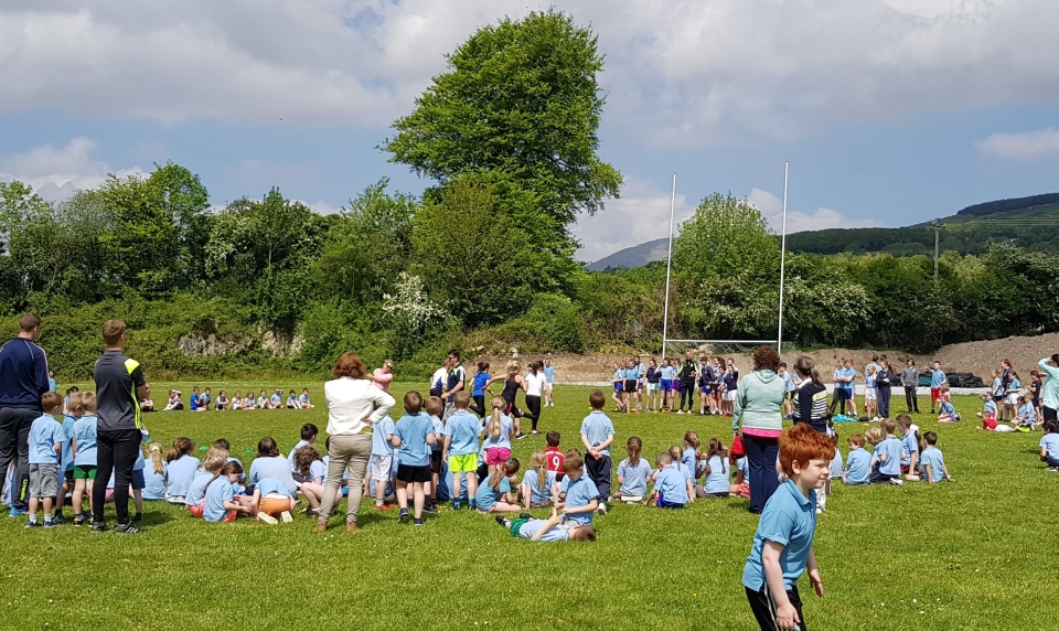 Sports Day May 2017 (123)