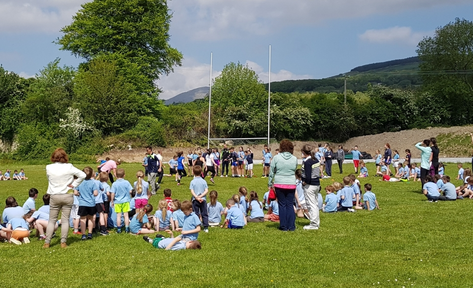 Sports Day May 2017 (124)