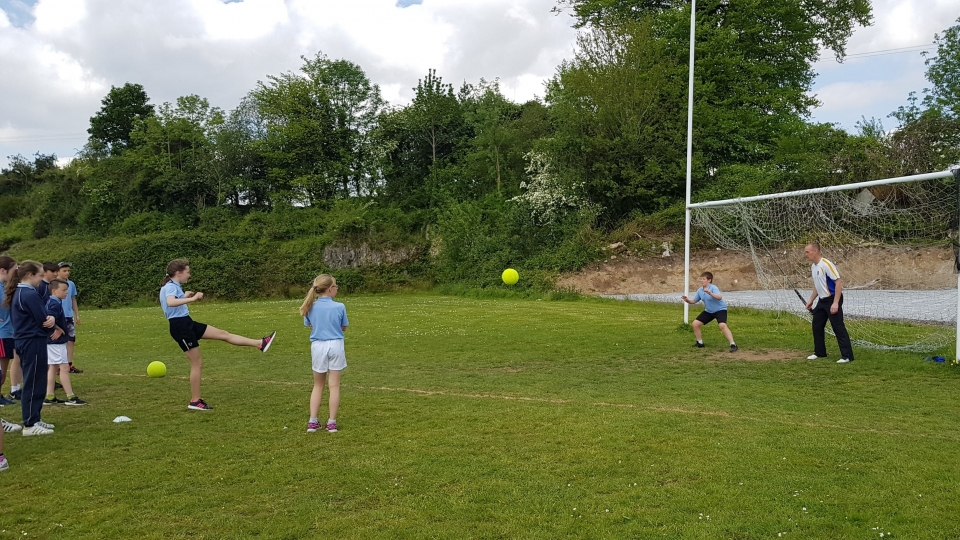 Sports Day May 2017 (130)
