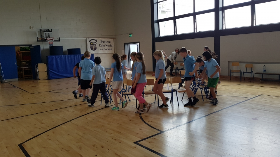 Sports Day May 2017 (137)
