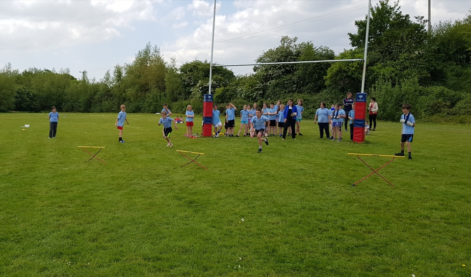 Sports Day May 2017 (138)