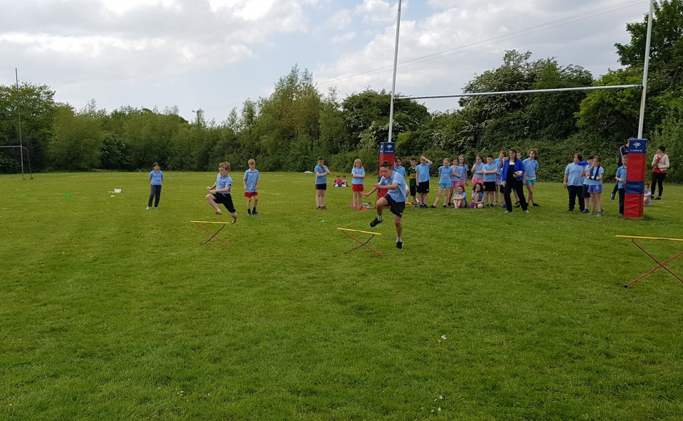 Sports Day May 2017 (139)