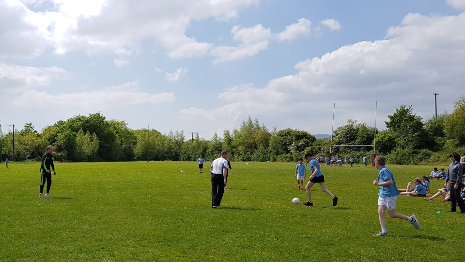 Sports Day May 2017 (140)