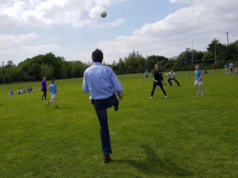 Sports Day May 2017 (141)