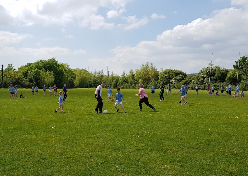 Sports Day May 2017 (142)