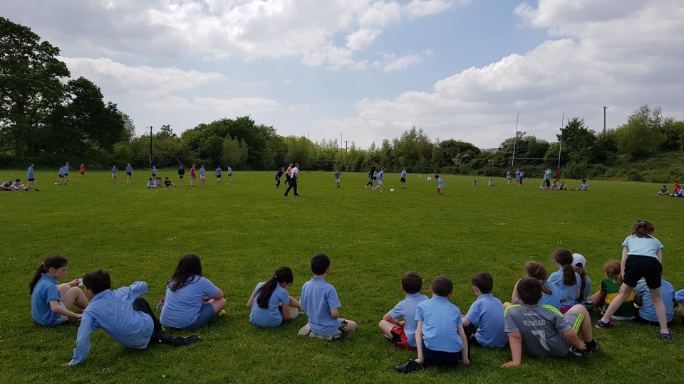 Sports Day May 2017 (143)