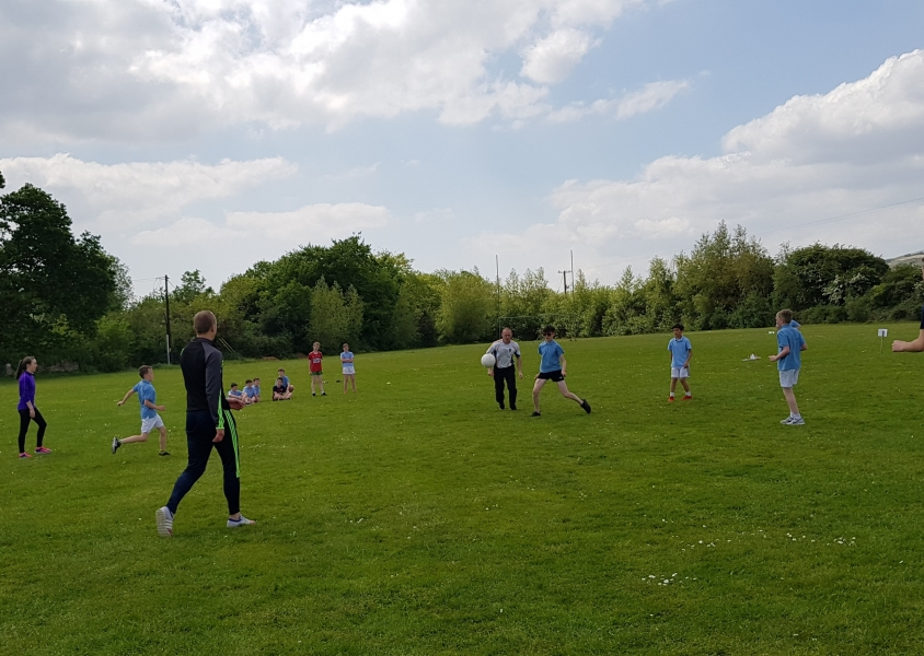 Sports Day May 2017 (146)