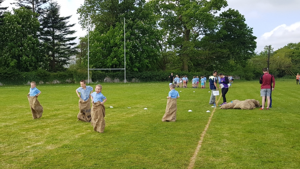 Sports Day May 2017 (29)