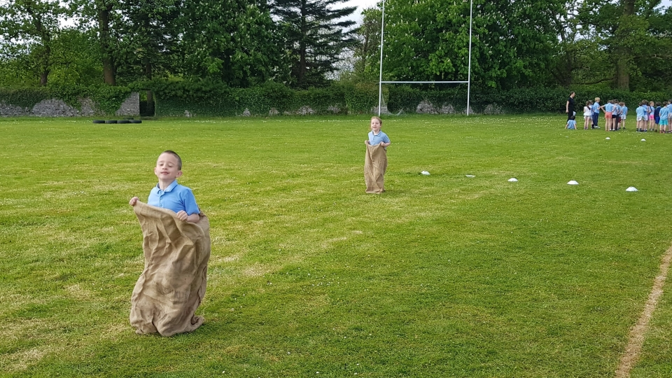Sports Day May 2017 (30)