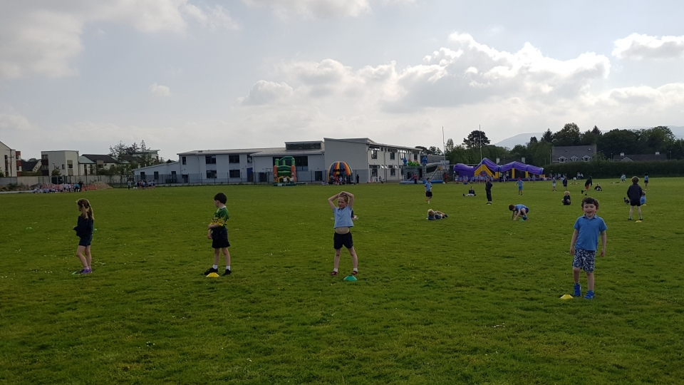 Sports Day May 2017 (33)