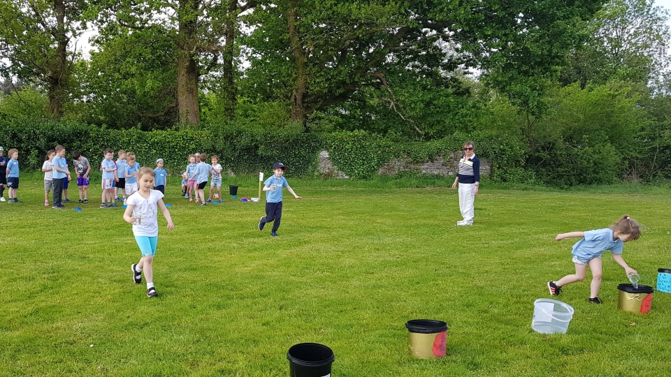 Sports Day May 2017 (36)