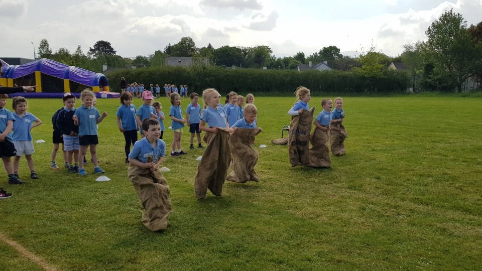 Sports Day May 2017 (39)