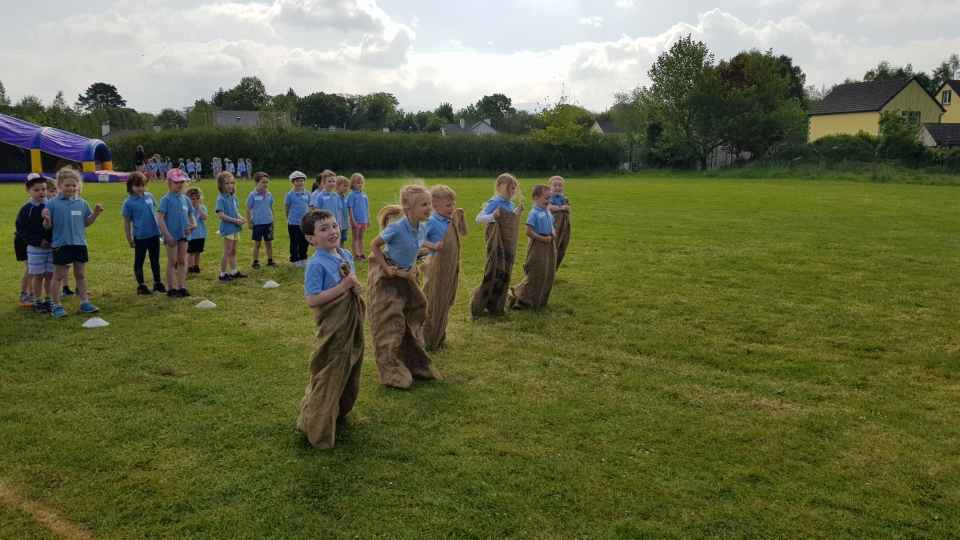 Sports Day May 2017 (40)