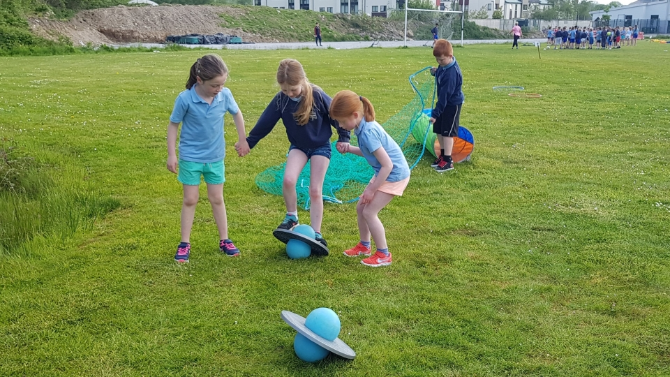 Sports Day May 2017 (41)