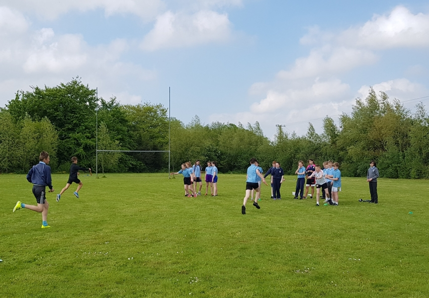 Sports Day May 2017 (46)