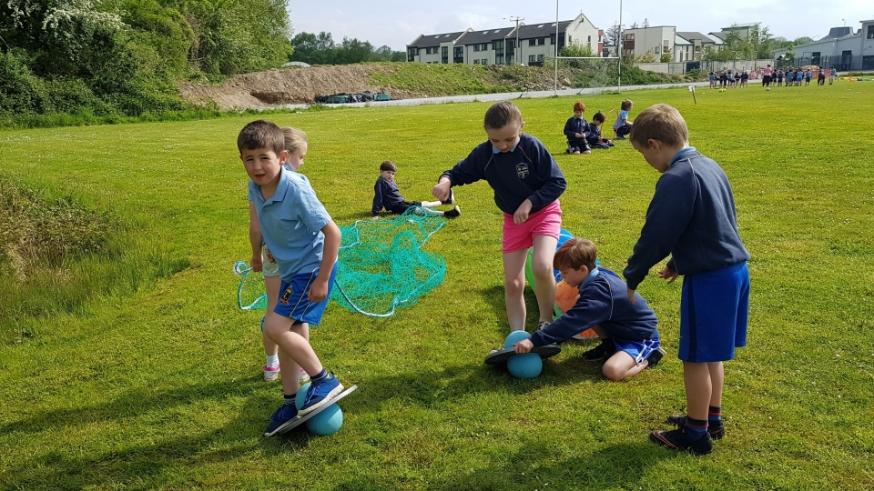Sports Day May 2017 (48)