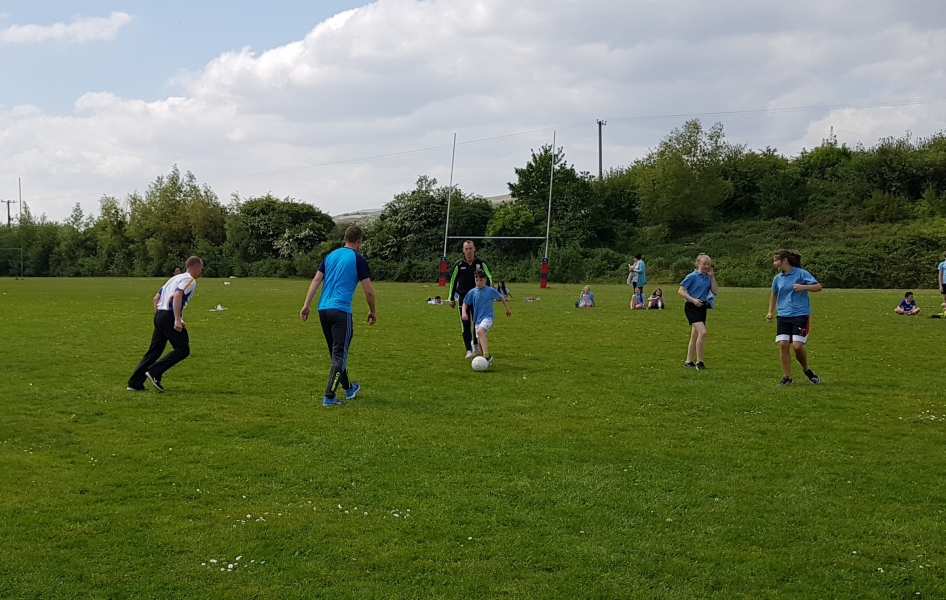 Sports Day May 2017 (5)