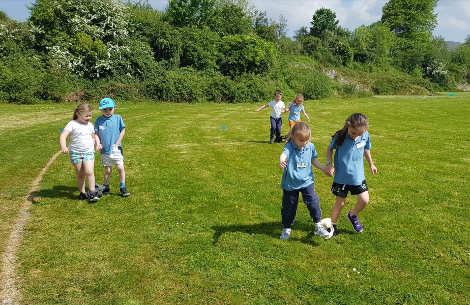 Sports Day May 2017 (71)
