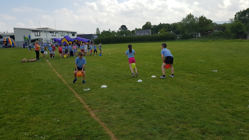 Sports Day May 2017 (72)