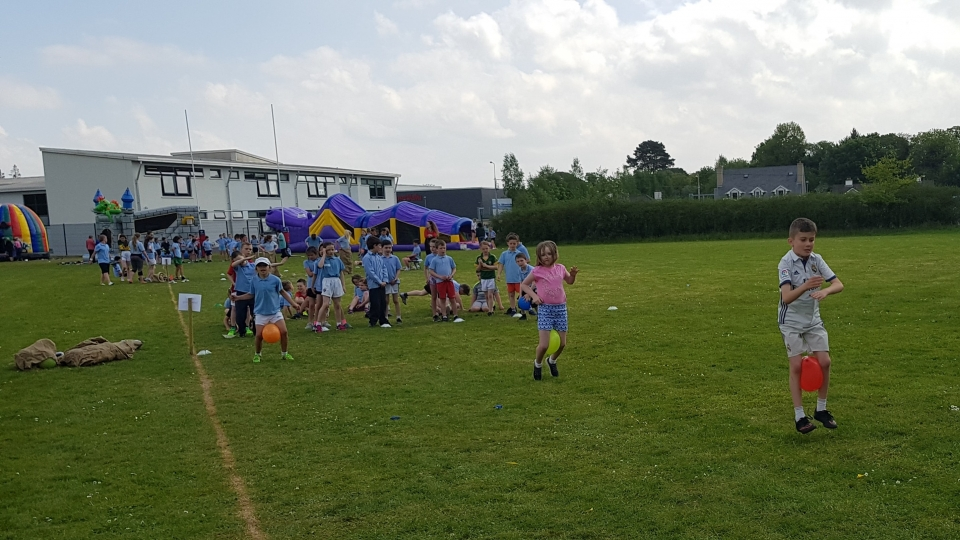Sports Day May 2017 (73)