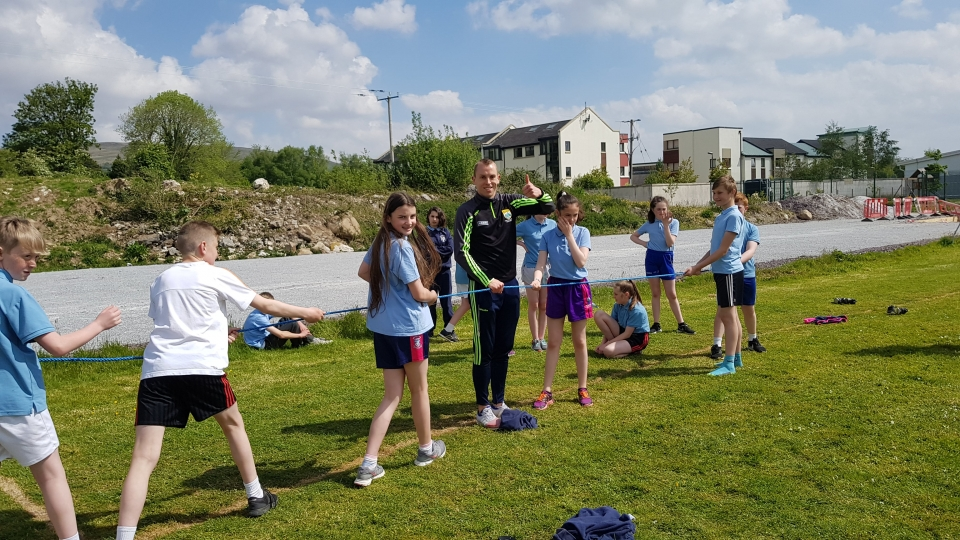 Sports Day May 2017 (88)