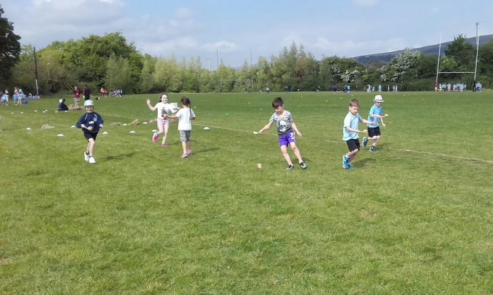 Sports Day May 2017 (9)