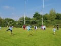 Sports Day May 2017 (15)
