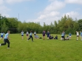Sports Day May 2017 (44)