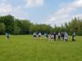 Sports Day May 2017 (47)
