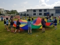 Sports Day May 2017 (51)