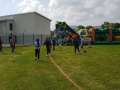 Sports Day May 2017 (54)
