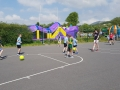 Sports Day May 2017 (60)