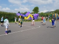 Sports Day May 2017 (61)