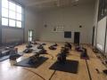 Yoga Darina (3)