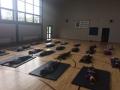 Yoga Darina (5)