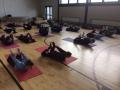 Yoga Darina (6)