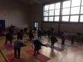 Yoga Darina (8)