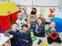 Aistear The Early Childhood Curriculum Framework Jan 2018