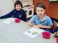 Aistear Junior Infants Jan 2018 (9)
