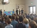 Assembly May 29th 2017 (6)