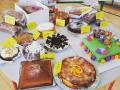 Bake Sale April 2017 (6)-min