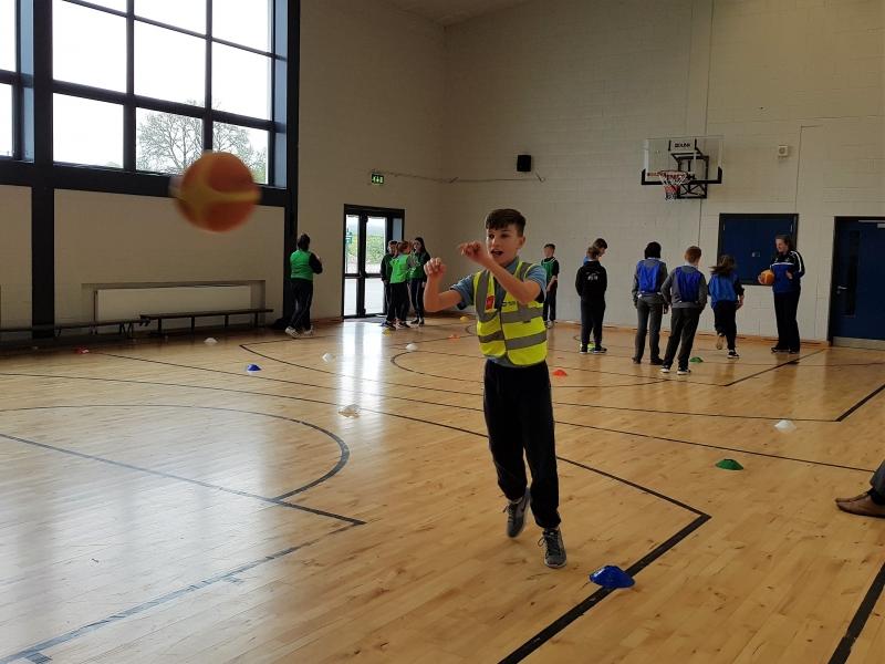 Basketball Skills May 2017 (10)-min