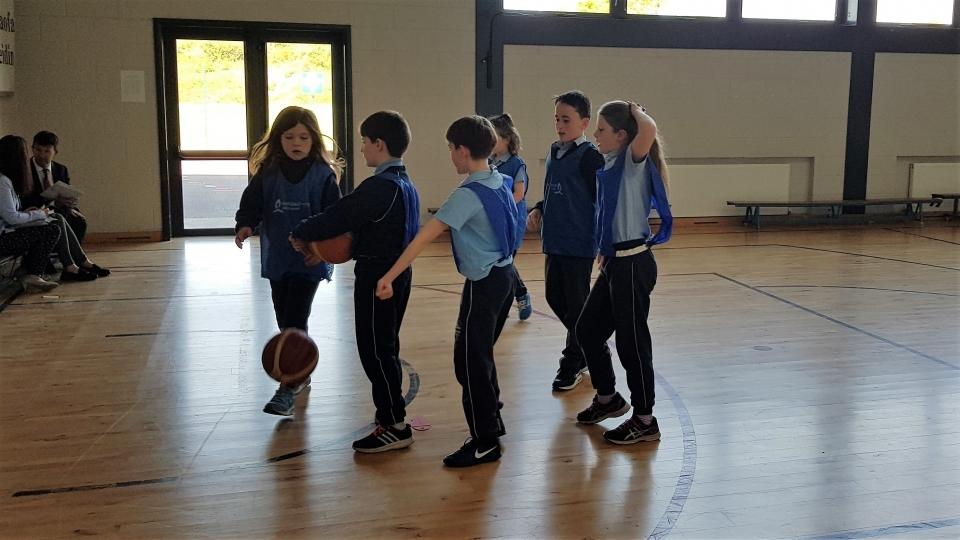 Basketball Skills May 2017 (2)-min