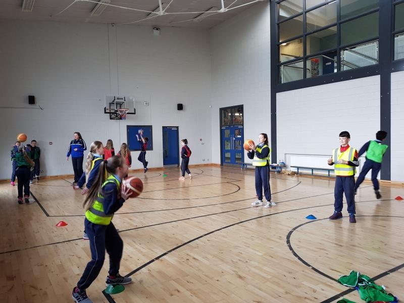 Basketball Skills May 2017 (6)-min