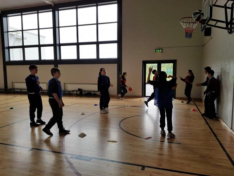 Basketball Skills May 2017 (7)-min