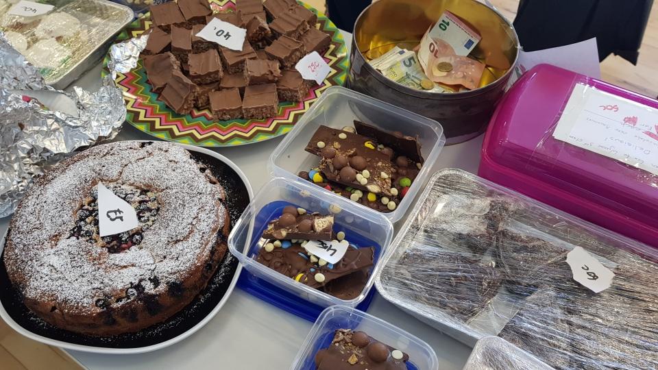 Cake Sale Feb 18 (19)