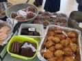 Cake Sale Feb 18 (22)
