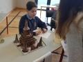 Cake Sale Feb 18 (24)