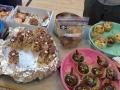 Cake Sale Feb 18 (4)