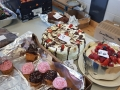 Cake Sale Feb 18 (6)